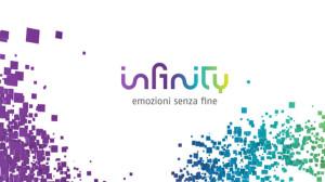 Infinity TV: cos\'è, quanto costa, come funziona? La guida definitiva ...