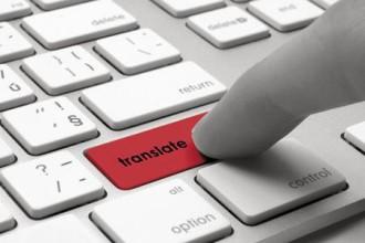 traduttore napoletano online