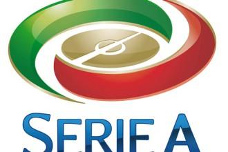Diretta gol streaming live