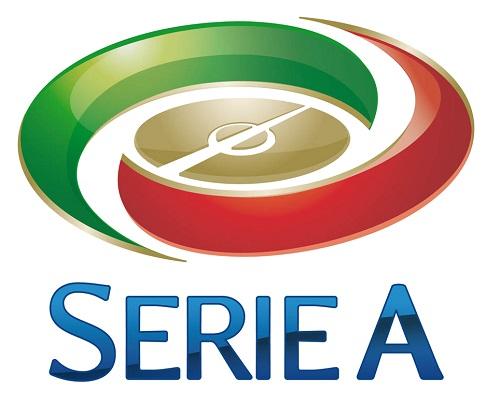 Diretta Gol Streaming Live Serie A Oggi 13 Dicembre Orari E Risultati Partite