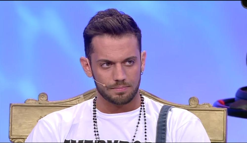 Uomini e Donne, Valerio Esposito ed Emanuele Sanità nuovi tronisti?