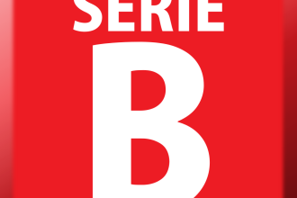 Diretta gol serie b streaming