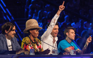 Anticipazioni X Factor 9