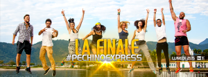 Pechino Express 2015