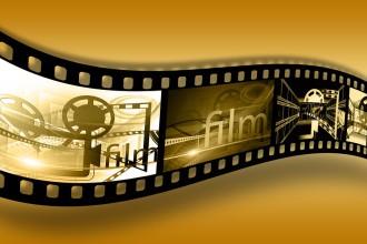 Film di Natale al Cinema