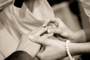 sognare-di-sposarsi