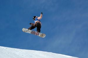 nascita-dello-snowboard