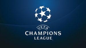 Pronostici Champions e tv