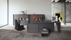 Mobili design: lo stile giusto per il tuo ufficio | ViviCooL.it