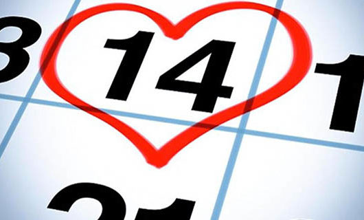 San Valentino Viaggi