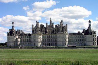Castelli da Vedere